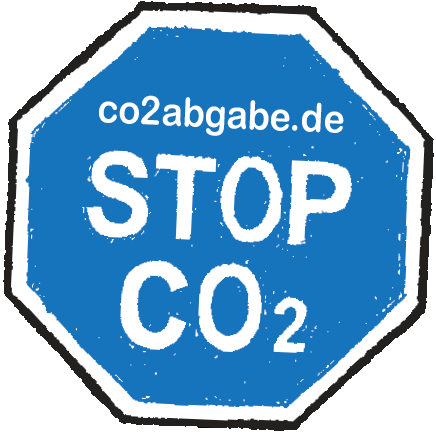 Datei:Co2abgabe.png